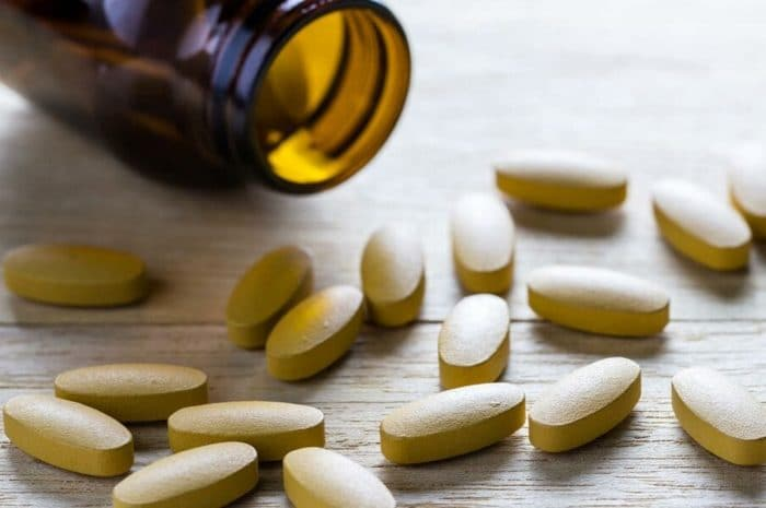Empagliflozin review: composition, dosage and side effects
