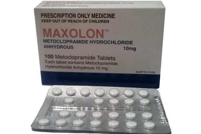 Maxolon review: all you need to know before buying a product